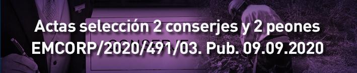 EMCORP/2020/491/03. Pub. 09.09.2020